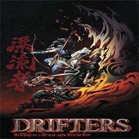 Drifters 05