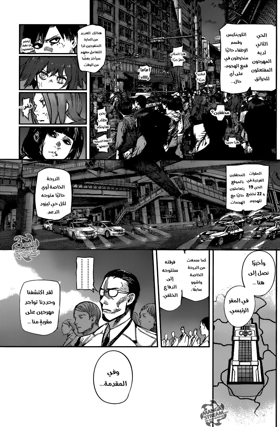طوكيو غول:ري 106